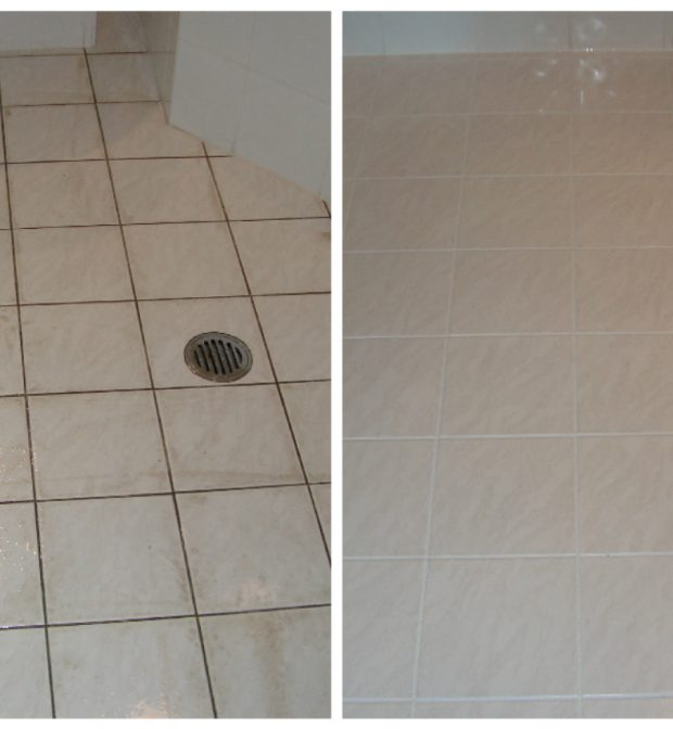 Bathroom Makeover Brisbane