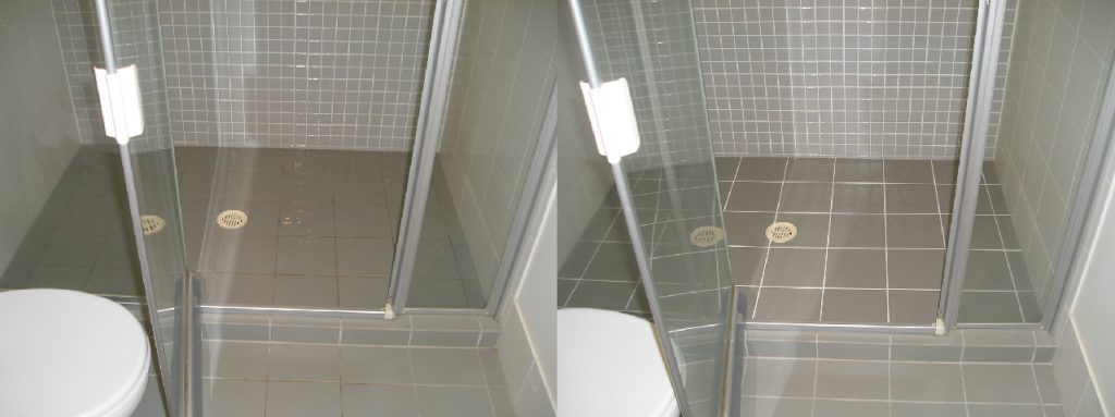 Bathroom Restoration Brisbane
