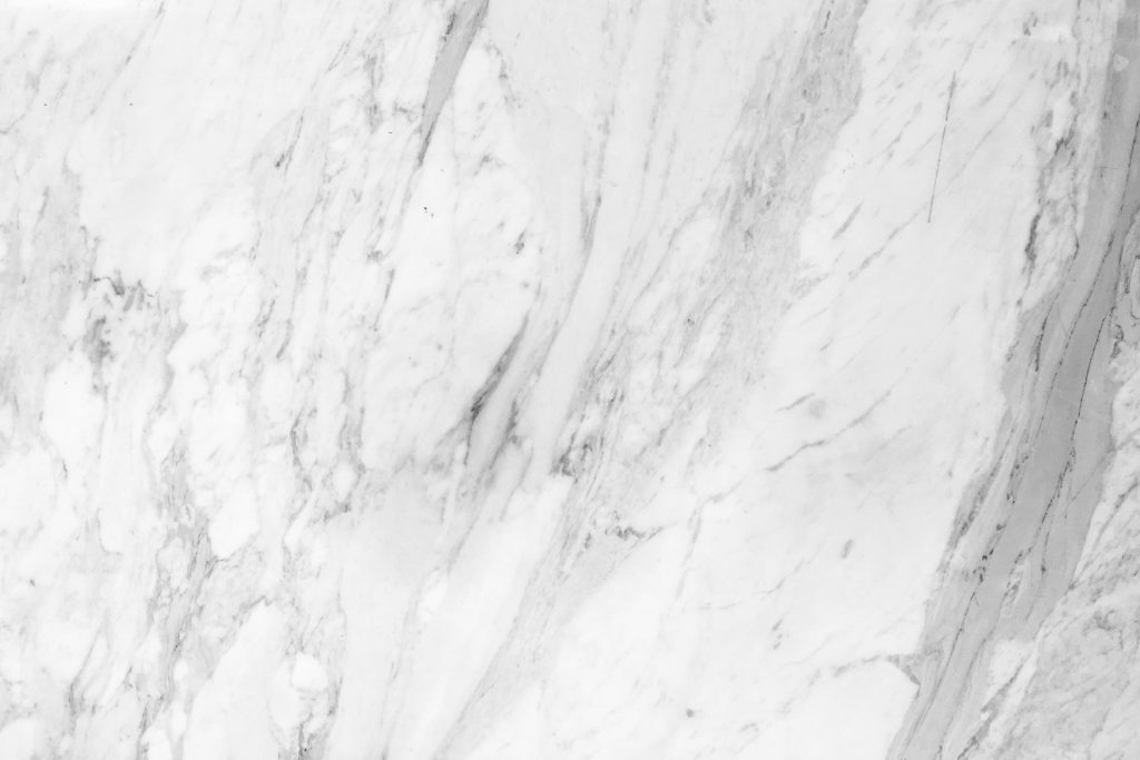 Marble Cleaning Brisbane
