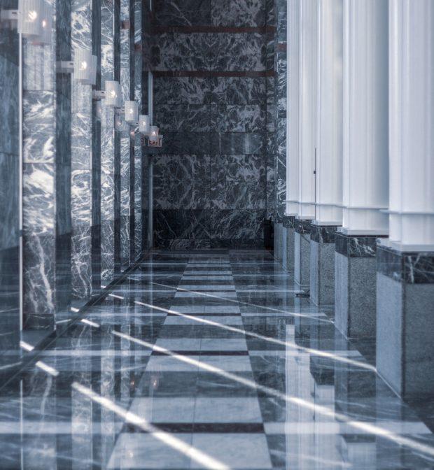 Marble Polishing Brisbane