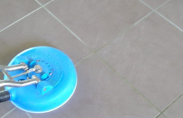 tile and grout cleaning brisbane