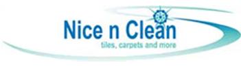 nicenclean.com.au